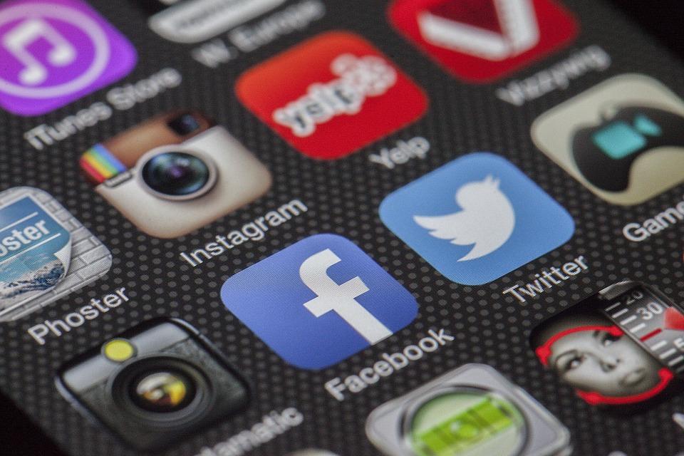Importancia de las redes sociales en SEO